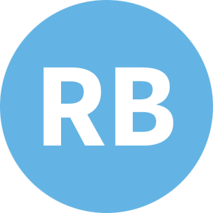 RB_icons